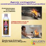 Fotos de Alugen Eficiencia y Sustentabilidad