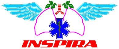 Ambulancias Inspira Cancún
