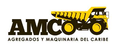 AMC Construcciones Cancún