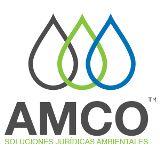Amco Monterrey