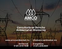 Foto de Amco