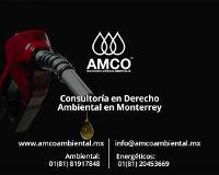 Fotos de Amco