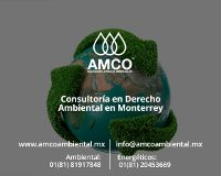Foto de Amco Monterrey