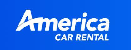 America Car Rental Cancún