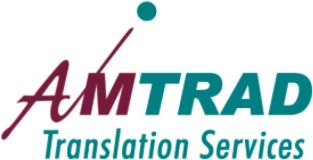 Amtrad Translation Services Cancún