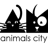 Animals City Boutique Benito Juárez - Distrito Federal