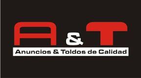 ANUNCIOS Y TOLDOS DE CALIDAD Cancún