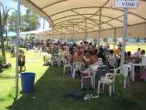 Fotos de Aqualand Parque Acuático