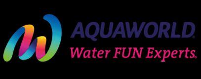 Aquaworld Cancún Cancún