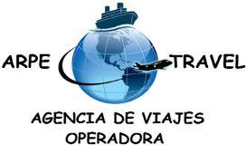 ARPE-TRAVEL AGENCIA DE VIAJES OPERADORA MAYORISTA Miguel Hidalgo