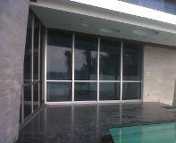 Foto de Arqglass SA de CV Cancún