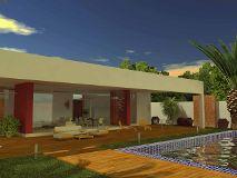 Foto de Arquitectura Pv Innova