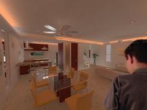 Fotos de Arquitectura Pv Innova