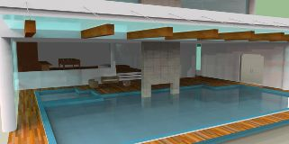 Fotos de Arquitectura RV