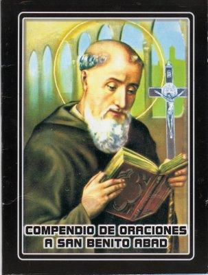 Foto de Articulos Religiosos Y Libreria Catolica Casa De Anda San Juan de los Lagos