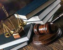 Asesoria  Juridica Pachuca