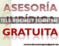Fotos de ASESORIA LEGAL GRATUITA - LLERENAS ABOGADOS
