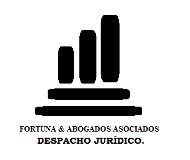 ASESORIA Y SERVICIOS JURIDICOS INTEGRALES EN TAMPICO, TAMPS. Tampico