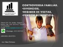 Fotos de ASESORIA Y SERVICIOS JURIDICOS INTEGRALES EN TAMPICO, TAMPS.