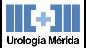 Atención Urológica de Mérida - Jesús Gallardo, MD Mérida