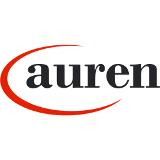 Auren México - asesoria legal y fiscal Aguascalientes