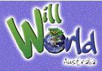 Foto de Will World Australia