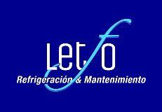 Autoclimas Letfo Refrigeracion Puerto Vallarta
