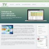 Foto de Automatizacion TV