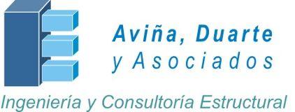 Aviña & Duarte Asociados Cancún