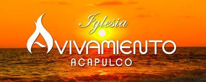 Foto de Avivamiento Acapulco
