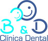 B & D Clínica Dental Chetumal