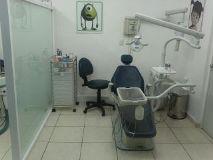 Foto de B & D Clínica Dental