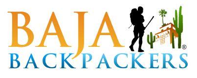 Baja Backpackers La Paz - Baja California Sur