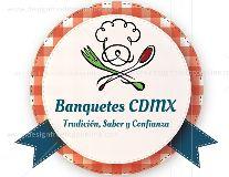 Banquetes CDMX Álvaro Obregón - Distrito Federal