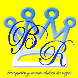 Banquetes Y Mesas Dulces De Reyes Guadalajara