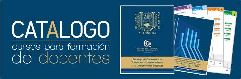 Barracuda , Agencia De Publicidad Y Comunicación Tuxtla Gutiérrez
