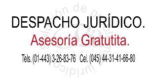 Foto de Bautista Despacho Jurídico