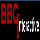 BBG Interactive Cancún