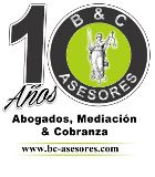 B&C Asesores S.C Tijuana
