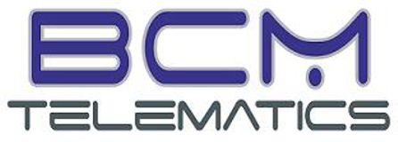 BCM Telematics Cancún