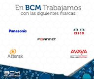 Fotos de BCM Telematics