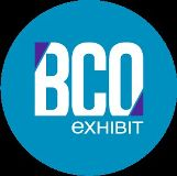 BCO Exhibit Hermosillo