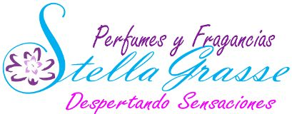 Stella Grasse Perfumeria Tuxtla Gutiérrez