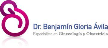 Benjamin  Gloria Avila Dr Puebla