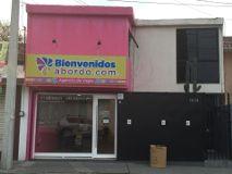 Foto de Bienvenidosabordo Virrey