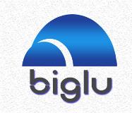 Fotos de biglu