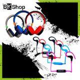 Fotos de Bk Shop