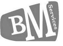 Bm Services Veracruz