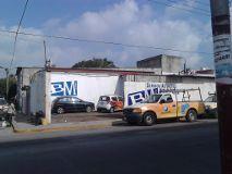 Foto de Bm Services