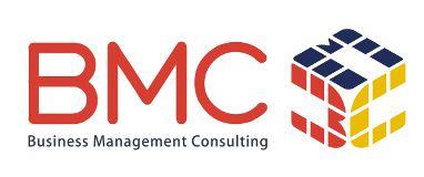 BMC Consultoría de Negocios Cancún